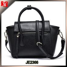2017 fashion designer handbag Custom made leather hand bags women handbag