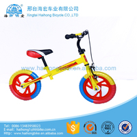 China factory produced bicycle bike/road bike carbon/dirt bike at cheap price