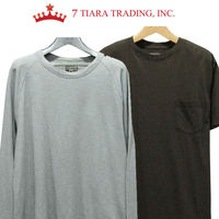 New Arrival brand T-shirt