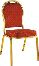 rental banquet chair with new style ZA20