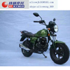 chinese cheap new mini 120cc motorcycle for sale(ZF150-10 )