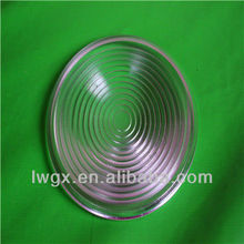 Optica glass large fresnel lens,fresnle lens price,fresnel lens solar concentrator for LED,Projector,imager