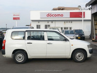 Good looking and Right hand drive toyota van used car with Good Condition made in Japan