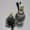 9004-9000lm car h7 led headlight bulbs,10000 lumen led headlight,car head light