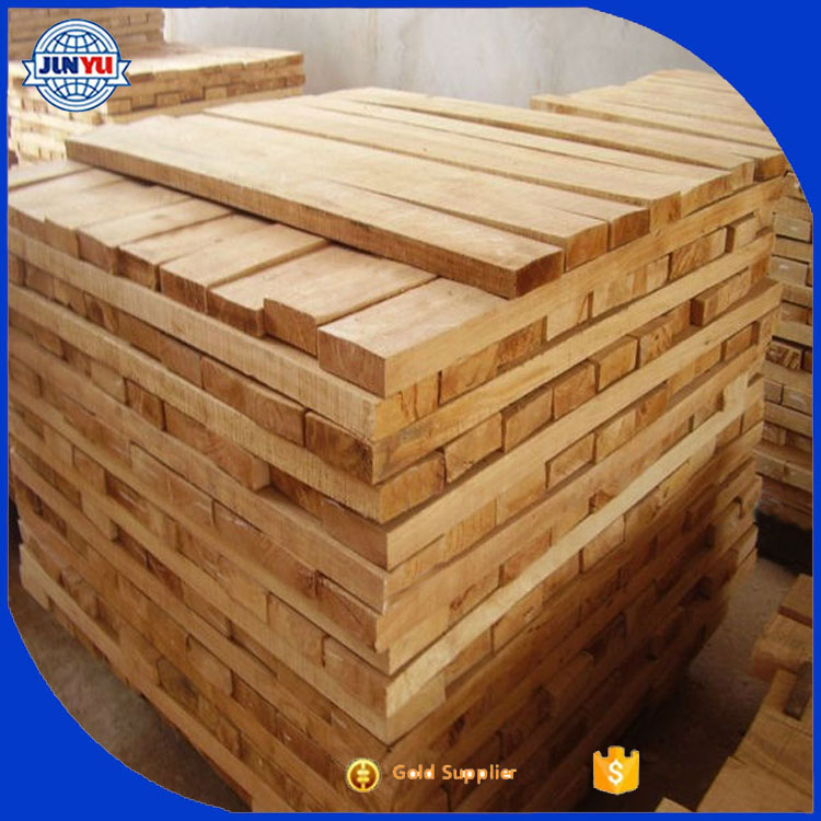 KD sawn wood/SAWN WOOD Kiln Dried timber sawn lumber