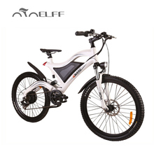 2018 e bicycle cheap battery powered bicycle