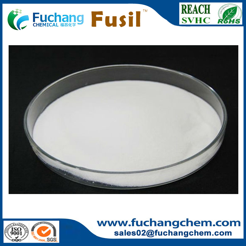 Factory price ultra fine white powder silica powder