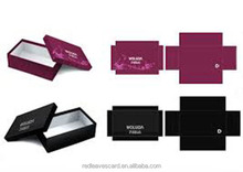 engagement paper gift box packaging box manufacturer in bangalore
