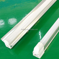 High quality CE Rohs approved T8 LED TUBE daylight 8 W 0.6M/LED home indoor light,SMD3528