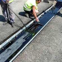 Bitumen Bridge Expansion Joint Filler