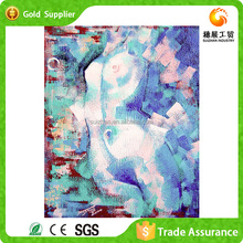 Factory Wholesale Diamond Painting Hot Photo Sexy Chinese Girl Picture