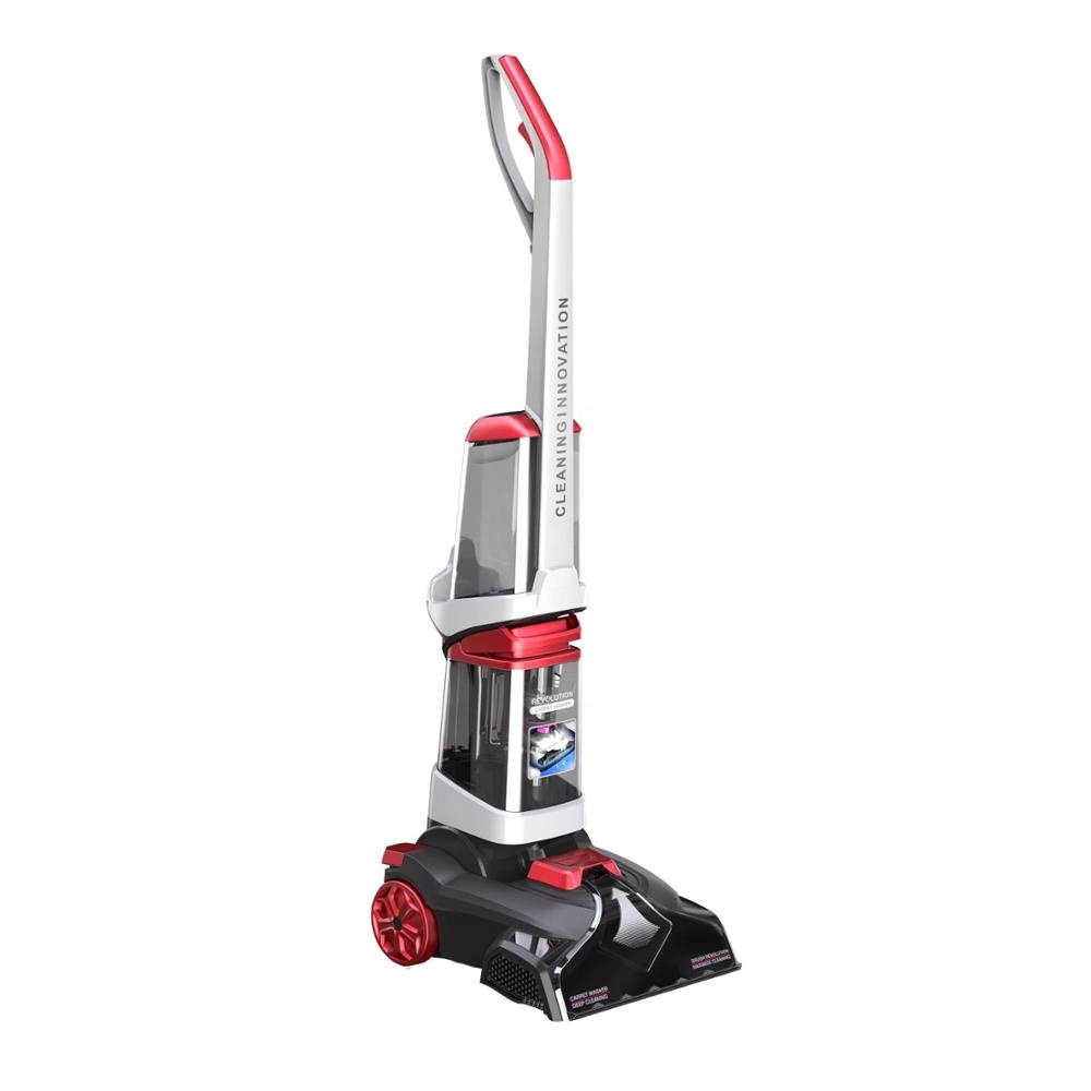 VC9391 big tank carpet <strong>cleaner</strong> upright vacuum <strong>cleaner</strong>