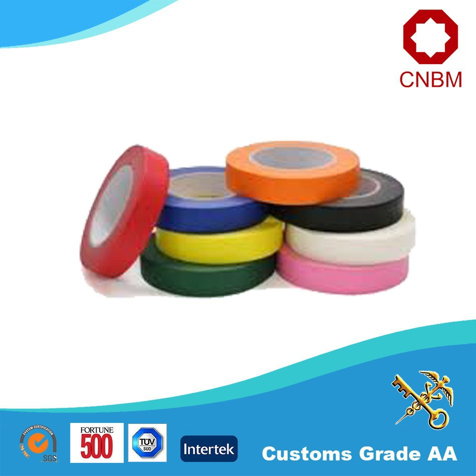 Easy removable High Adhesion Waterproof Double Sided Tape for Carpet Fixing