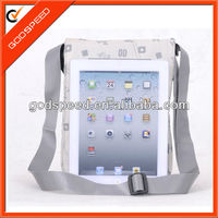 "popular 7"" tablet PC case universal 8"" android tablet case"