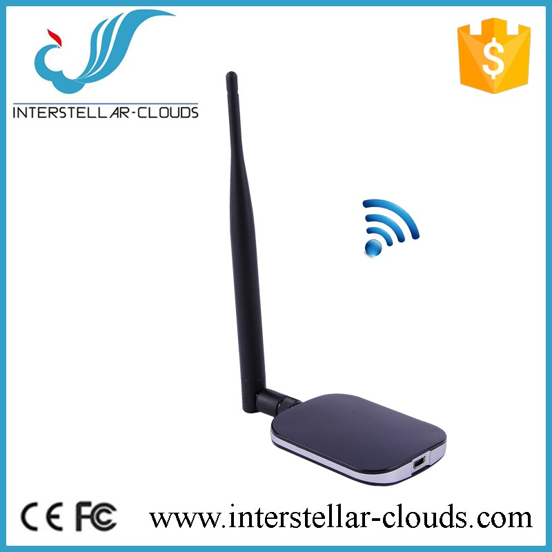 Mini wifi wireless n 150mbps 802.11n usb 2.0 1.1 500mw wireless usb adapter with external antenna,usb atheros adapter wireless