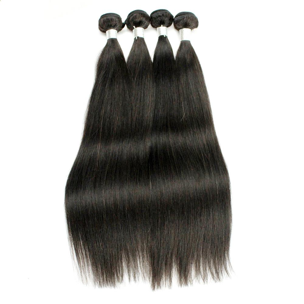 Human Hair Weaving Bundles Human Hair Weaving Bundles Suppliers And