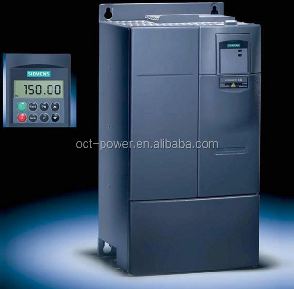 siemens micromaster 440 picture,images & photos on Alibaba