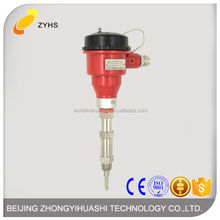 Economical Temperature Controller, supporting electric oven thermocouple