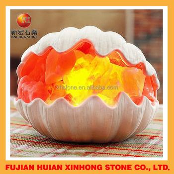 Natural Himalayan Floor Salt Lamp Importers For Home Decoration - Buy Himalayan Floor Salt Lamp ...