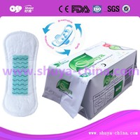 wholesale Shuya disposable woman panties