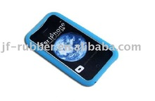 Silicone Case for iphone 3G / Silicone Cover for iphone 3G