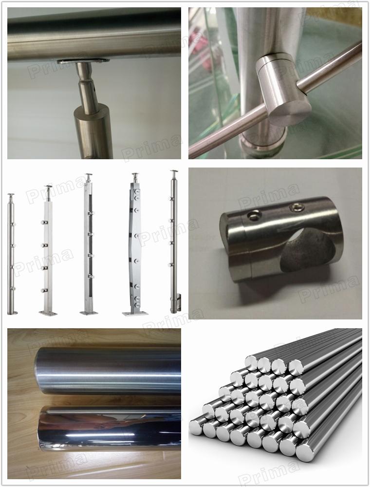 rod railing details.png