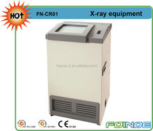 FN-CR01 CE approved hot selling medical x-ray cr
