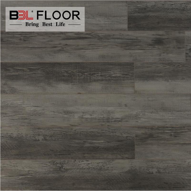 China Laminate Floors China Laminate Floors Manufacturers And