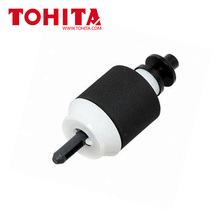 Paper Pick Up Roller Assembly of TOHITA RM1-4968-000 RM1-4968-040 for CANON 3525 pickup roller