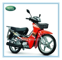 100cc loncin engine cub honda Widely Use