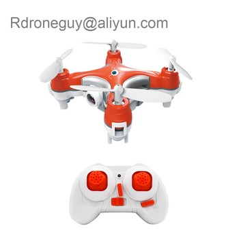 hot sale 2018 mini drones rc quadcopter drone with hd camera and wifi FPV as toys for kids