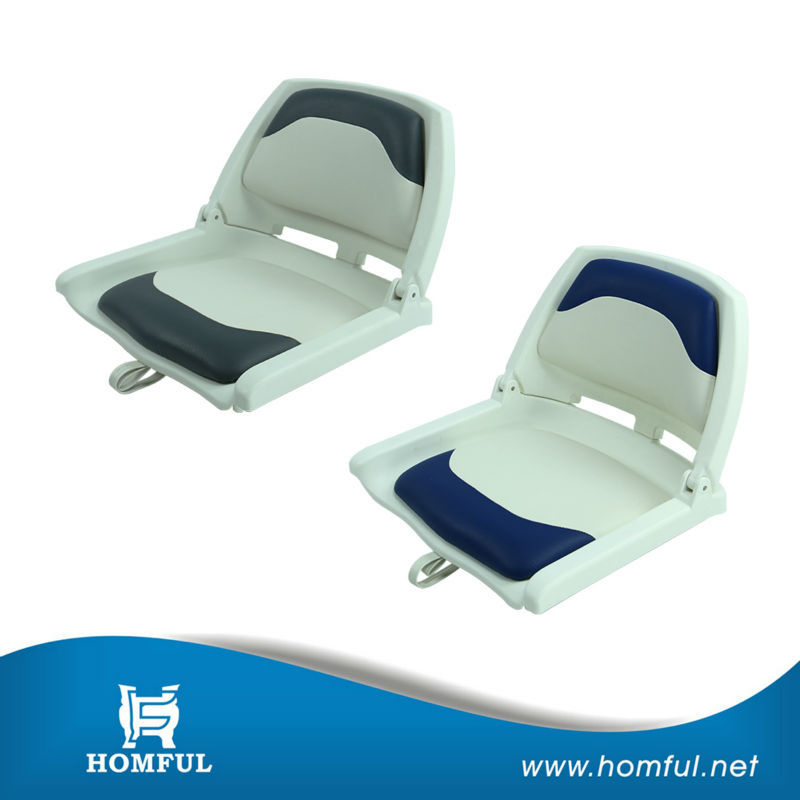 chinese racing boat seats inflatable boats with seat one person kayak seat