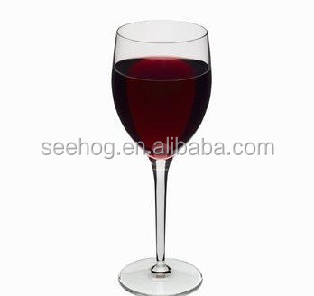 Spanish Red Wine Export to Guangzhou Port Agency Service