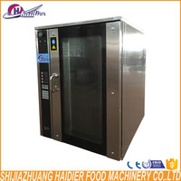 china commercial bread convection oven machine factory,convection oven Type and New Condition commercial convection oven