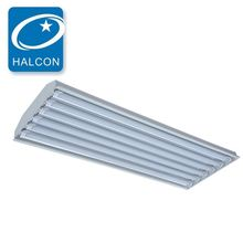 High Quality High Bay Led Light 80W Explosion- Proof Led 40W High Bay Garage Lighting