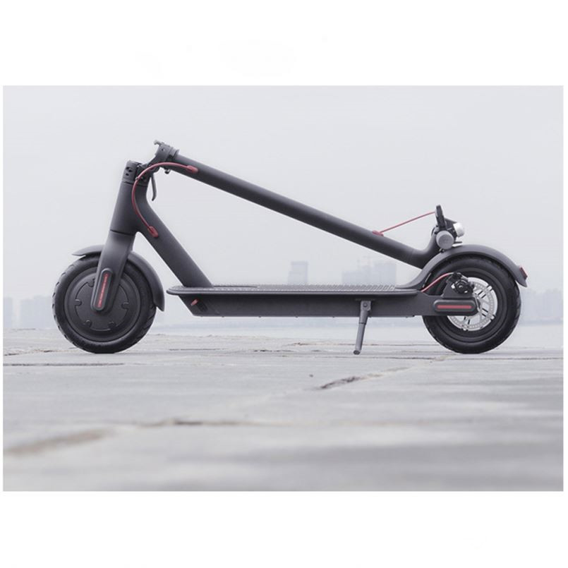 <strong>1</strong>:<strong>1</strong> M365 2 Wheel Electric Scooter Foldable Standing E-scooter