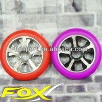 Best selling scooter high quality alloys wheels in bangkok