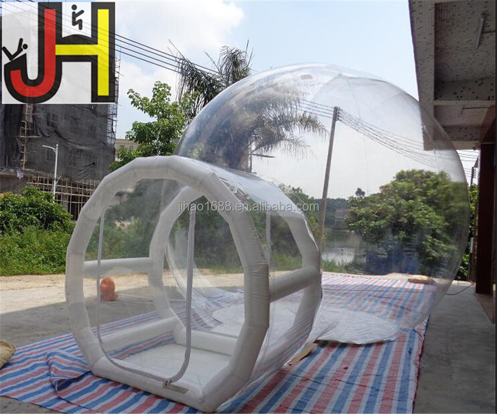 Cheap Pvc Material Clear Inflatable Tent Inflatable Bubble C&ing Tent For Sale - Buy Outdoor C&ing Bubble TentPrice For Sale Bubble TentTransparent ... & Cheap Pvc Material Clear Inflatable Tent Inflatable Bubble Camping ...