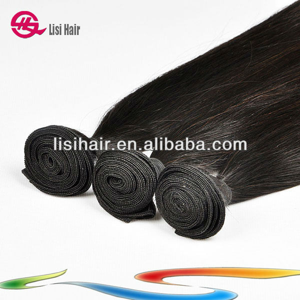 Alibaba Top5 Best Wholesale Price Janet Yaki Human Hair