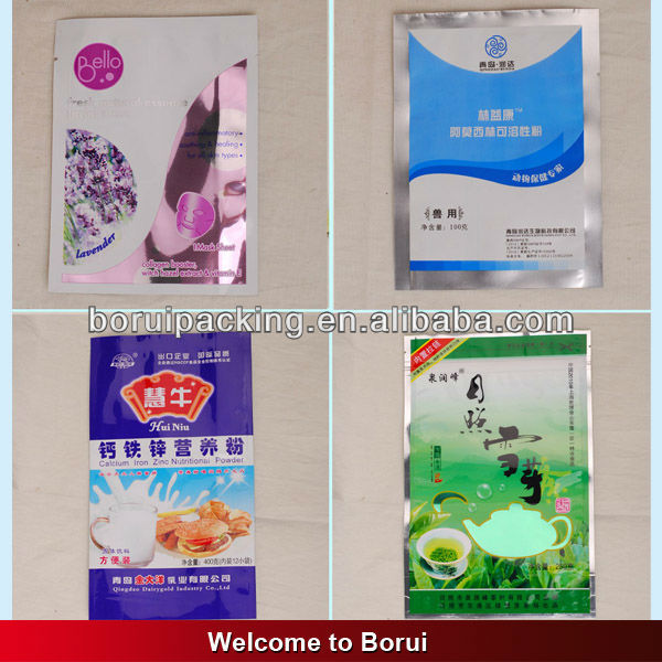 copperplate printing etc.,Gravure printing Surface Handling and Accept Custom Order ziplock stand up plastic bag