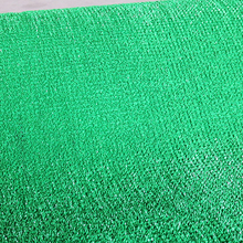 2018 best selling football artificial carpet grass prices