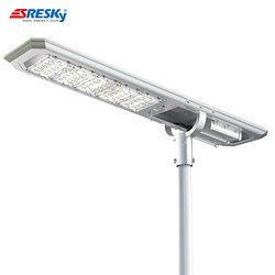 Wholesale Price Street Led Light Abs Plastic In China