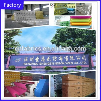 Plant protect fabric agriculture use pp nonwoven