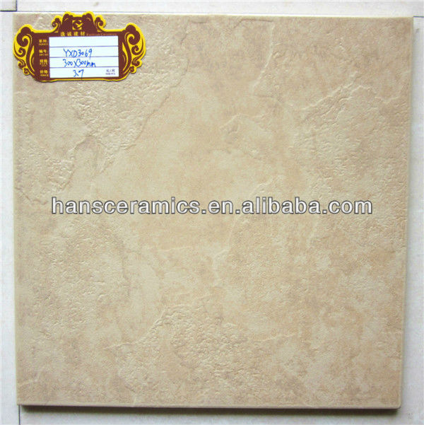 foshan anti-slip outdoor tiles ceramic floor tile 30x30 12'x12'
