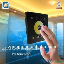 alibaba hot products!interrupted switch for christmas led light