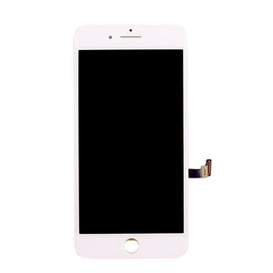 OEM Quality Display for iPhone 7 LCD Screen , Original LCD Digitizer for iPhone 7 Screen