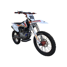 China Hot Sale Factory Price Electric Dirt Bike Sale