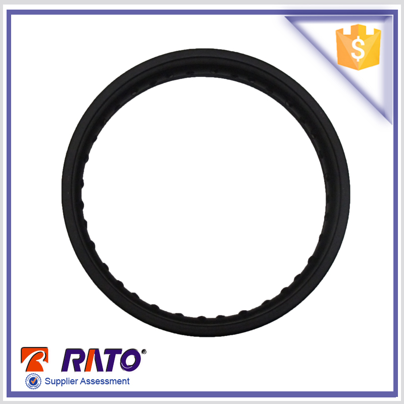 RT200-4 200cc prince motorcycle front wheel rims 16 for sale