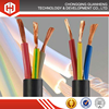 3 x 10 mm2 flexible electrical wire cable