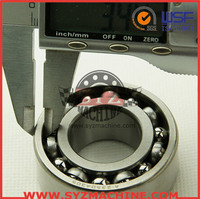 Small Size Ball Bearing Manufacturers